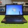 FUJITSU LifeBook T2020 Intel Core 2 Duo SU9300 1.20GHz.