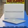 MacBook Pro Retina 13-inch Core i5-4258U 2.4 GHz.SSD 128GB Late 2013 สภาพสวยๆ อุปกรณ์ครบกล่อง ปกศ.Apple Care 30/01/2560