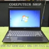 ACER Aspire 4755G Intel Core i5-2410M 2.30GHz.