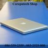 MacBook Pro 13-inch Core i5 2.4. Late 2011 สภาพสวยๆ 95 เปอร์ แรงจัดน่าใช้ ราคาชิล จัดไป 19,900 บาท