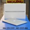 MacBook Pro Retina 15-inch Core i7-4750HQ GEN4 2.0 GHz.Model Late 2013 สภาพสวยๆ ครบกล่อง SSD 256GB/RAM 8GB แรงสุดๆ ปกศ.29/06/2015 จัดไป 42,900 บาท