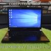 TOSHIBA Portege R830 Intel Core i7-2640M 2.80GHz.