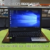 Acer Aspire E5-475G-332Q Intel Core i3-6006U 2.0GHz.