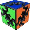 Rubik รูบิค 2x2x2 Gear YJ Wingchen