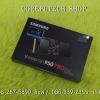 SSD SAMSUNG 950 PRO NVMe M.2 512GB