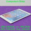 iPad Mini 16GB White Color 4G + WiFi สภาพสวย 90% ไม่มี Adapter ใช้งานได้ปกติ ทุกอย่าง จัดไป 5,900 บาท