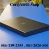 DELL Precision M4700 สุดยอด Mobile WorkStation Core i7-3840QM , Quadro K2000M สภาพสวย สเปคแรง หรูหรา จัดไป 29,900 บาท