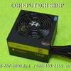 Thermaltake Toughpower 750W GOLD