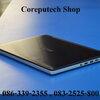 Asus Transformer Book Flip TP300L , Core i3-4030U , สภาพสวยกริ๊บๆ Hybrid Notebook พกพาง่าย น่าใช้งาน ปกศ 12/2016 จัดไป 11,900 บาท