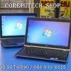 DELL Latitude E6220 Intel Core i5-2520M 2.50GHz.