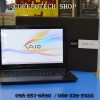 SONY VAIO Fit 15E SVF15318SHB Intel Core i5-4200U 1.60 GHz.