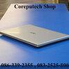 Acer Aspire V5-471G Core i5-3337U , GeForce 710M 2GB สภาพสวย 90 เปอร์ สเปคแรง ใช้งานได้หลากหลาย จัดไป 9,900 บาท