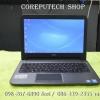 DELL Latitude 3440 Intel Core i3-4005U 1.70GHz.