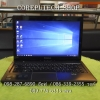 LENOVO IdeaPad Z480 Intel Quad-Core i7-3612QM 2.10GHz.