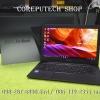 ASUS ZENBOOK UX305UA-FC010T Intel Core i5-6200U 2.30GHz.