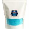แร่ธาตุกุ้งก้ามแดง กุ้งเครฟิช แบบเนื้อทรายสีฟ้า เค-มิกซ์ (500 กรัม)