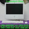 iMac 17-inch Inte Core Duo 1.83 GHz.Mid 2006 สภาพสวย 95 เปอร์ พร้อม เมาท์ + คีย์บอร์ด Apple จัดไป 5,900 บาท