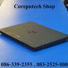 Fujitsu Lifebook SH772 Core i7-3520M สภาพสวยกริ๊บๆ ของใหม่เคยมีราคา 7 หมื่นกว่า จัดไปเพียง 13,900 บาท