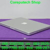 MacBook Pro 13-inch Core i7 2.7 GHz.Early 2011 สภาพสวยๆ ตัวแรงระดับ i7 น่าใช้งาน จัดไป 24,900 บาท