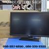 Dell UltraSharp U2713H 27-inch