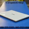 ASUS Slim Mainstream K550L Core i3-4010U , GeForce 820M สภาพสวย 95% สีขาวสวย จอใหญ่ 15.6 นิ้วน่าใช้งาน ปกศ.04/2016 จัดไป 11,900 บาท