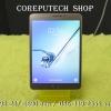 Samsung Galaxy Tab S2 8-inch Gold