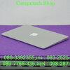 MacBook Air 11-inch Core i5 1.7 GHz.Mid 2012 SSD 64GB RAM 4GB สภาพสวยกริ๊บๆ ตัวเล็กเบาบาง ราคาประหยัด จัดไป 15,900 บาท