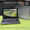 Acer One 10 S1002-12Q2 Intel Atom Z3735F 1.33GHz.