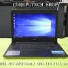 DELL Inspiron 5448 Intel Core i7-5500U 2.40GHz.
