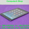 iPad Mini 2 Wi-Fi 16 GB Black Color สภาพสวยๆ ตัวเล็กพกพาง่าย ราคาประหยัด เพียง 7,500 บาท