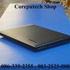 Lenovo Ideapad Y400 Gaming Core i5-3230M , GT 650M สภาพสวยๆ สเปคแรง เล่นเกมส์มันส์ ใช้งานสบายๆ จัดไป 12,900 บาท
