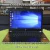 HP 14-bs045TX Intel Core i3-6006U 2.0GHz.