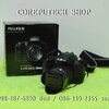 Fuji HS35 EXR + Lens 24-720mm. < Zoom 30x >
