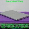 DELL Inspiron 5559 Core i7-6500U , เครื่องนอก สภาพสวยกริ๊บๆ อุปกรณ์ครบกล่อง จอ 15-inch จัดไป 17,900 บาท