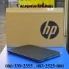 HP Probook 440 G2 Core i5-5200U,AMD R5 255M สภาพสวยกริ๊บๆ อุปกรณ์ครบกล่อง ปกศ.27/05/2016 จัดไป 17,900 บาท