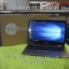 Asus VivoBook Flip 14 TP410UF-EC023T Intel Core i7-8550U 1.80GHz.