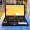ACER Aspire E5-471G-3718 Intel Core i3-4005U 1.70GHz.