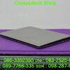Lenovo IdeaPad S400 Intel Core i3-2365M สภาพสวยๆ น้ำหนักเบา สเปคแรงน่าใช้งาน จัดไป 7,900 บาท
