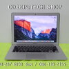 MacBook Air 13-inch Intel Core i7 2.2GHz. Ram 8 SSD 256 Ealy 2015. CTO