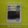 SSD SP S55 240GB New