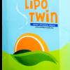 Lipo Twin ไลโปทวิน ศูนย์จำหน่ายราคาส่ง อาหารเสริมลดน้ำหนัก ส่งฟรี