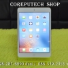 iPad Mini 1 Wi-Fi 16GB