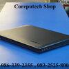Gaming Notebook Lenovo Y Series Y410P Core i7-4700QM ,RAM 8GB , GT750M สภาพสวยๆ แรงจัด สวยจริง จัดไป 15,900 บาท