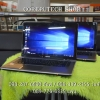 TOSHIBA Satellite P840-1002X Intel Core i5-3317U 1.70GHz.