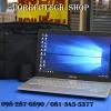 ASUS N550JV-CN229D Intel Quad-Core i7-4700HQ 2.40GHz.