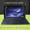ASUS T300CHI-FL006H Intel Core M-5Y71 1.20GHz.