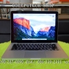 MacBook Pro 13-inch Intel Core i5 2.5GHz. Mid 2012.
