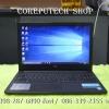 DELL Inspiron 3558 Intel Core i3-5005U 2.0GHz.