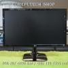 LG 22M47D-P 21.5-inch Full HD