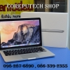 MacBook Pro 13-inch Retina Intel Core i5 2.6GHz. Ram 8 SSD 128 Mid 2014.